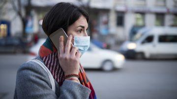 otros virus respiratorios
